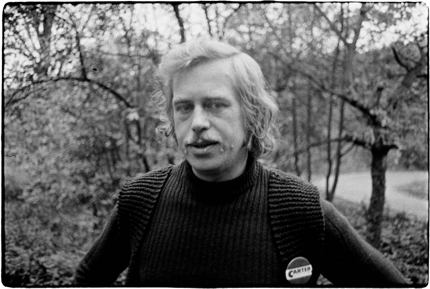 Search result for Vaclav Havel