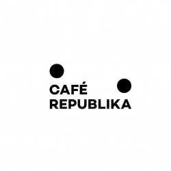 Café republika: 50 sezon s Husou