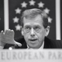 Václav Havel European Dialogues 2020: Do free media equal free society?