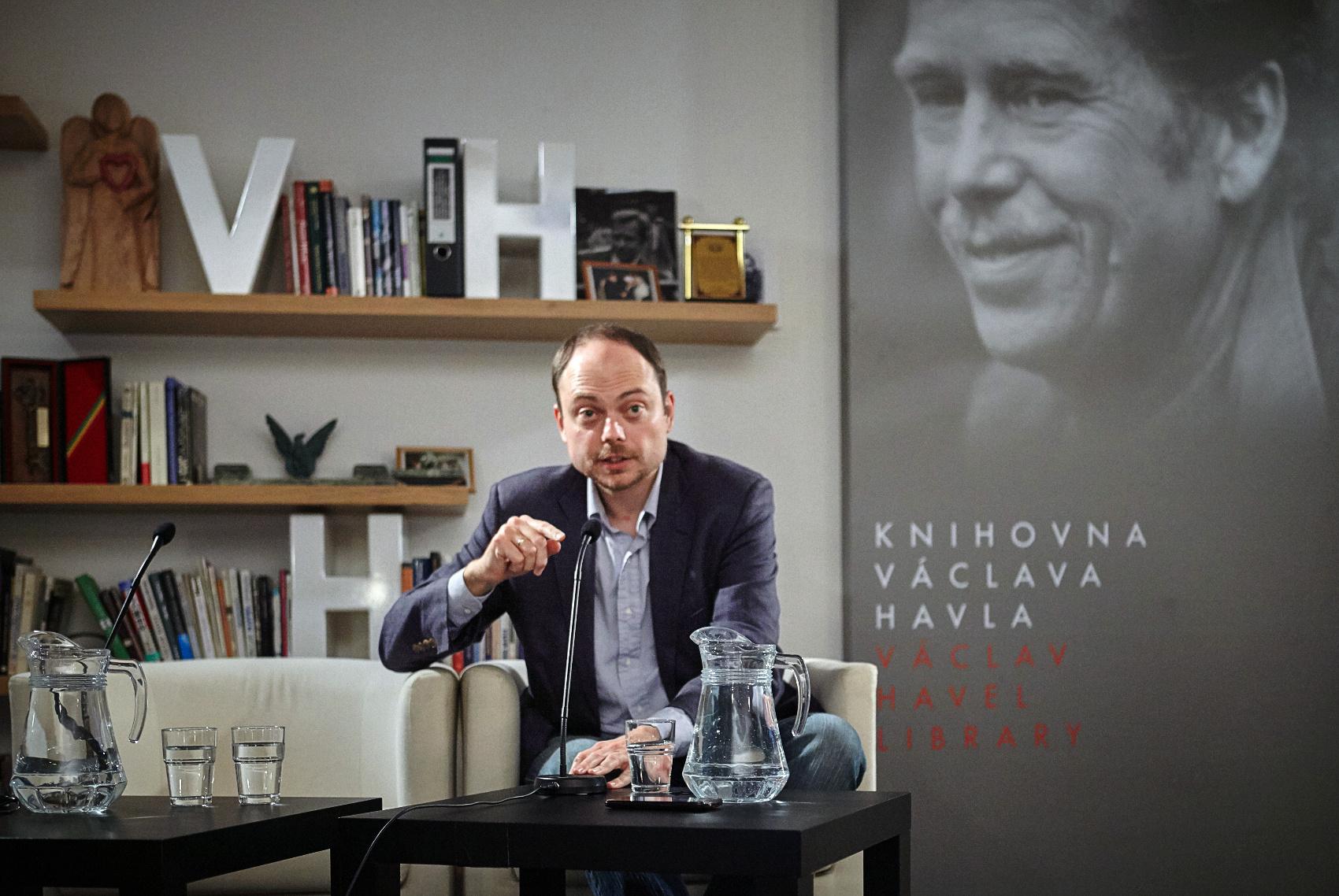 2019 год - Boris Efimovich Nemtsov biography and photo | Golbis