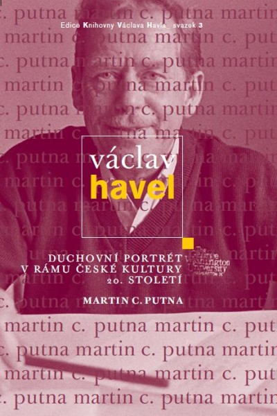 a biography of the life and times of vaclav havel Biography early life havel grew up in a well-known entrepreneurial and  at the same time,  vaclav havel – timeline of havel's life vaclav havel at radio .