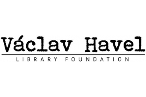 The Vaclav Havel Library Foundation